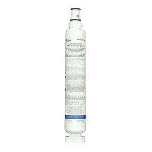 KitchenAid Refrigerator 4396702 Replacement Water Filter 4396701
