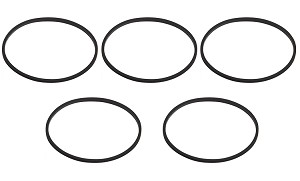 Kenmore 6 8 Plug In Range Surface Element 4pk Replace WB30M1 WB30M2 p 19464 besides 5 Carburetor Bowl Gaskets For Briggs Stratton 281165s p 32136 additionally Kenmore Gas Grill 1221643101 12216431010 Heat Diffuser 4 Pack p 22111 also 9484 besides MTD 954 04167 Lawn Mower Timing Belt Replacement Part 189T  p 23518. on wheels for washing machine