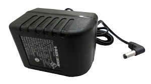 Black and Decker Replacement Battery Charger 5102293-10, 90500898