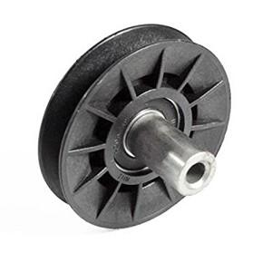 Ayp Craftsman V Belt Idler Pulley 407287 Or 532407287 Od 3
