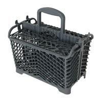 Maytag Dishwasher Replacement Silverware Basket 99001751 W10224675