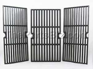 Charbroil Gas Grill Cooking Grates 80008076, 80018559, G432-0002-W1