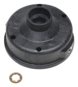 Craftsman 753 04284 Trimmer Outer Reel