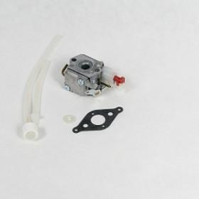 791 182875 Ryobi Trimmer Carburetor
