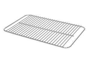 Weber Go Anywhere Grill Cooking Grid Grate 70211 3634 _p_36465