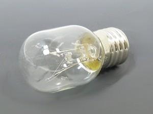 whirlpool oven whirlpool oven light bulb. Black Bedroom Furniture Sets. Home Design Ideas