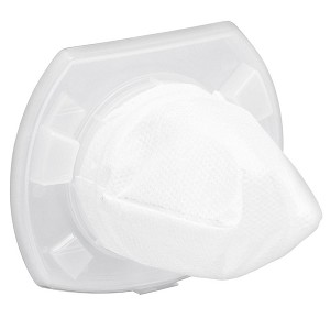 Black And Decker Vf110 Dustbuster Filter 90558113 Hand Vac