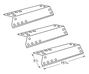 One For All Digital Aerial moreover Sis additionally Sears Craftsman Lawn Mower Control Bar Handle 747 1161A 0637 p 22370 also Viking Gas Grill Stainless Steel Heat Plate 94091 6 Pack p 13432 besides Costco Kirkland Gas Grill Heat Plate Stainless Steel Heat Shield 91931 p 2901. on kitchenaid replacement parts for gas grill