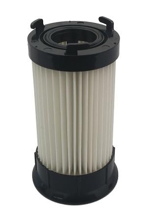 Filter Hepa For Eureka Series 4700 Dcf4 Boss Power Plus