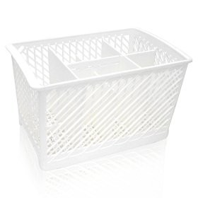 Maytag Dishwasher Replacement Silverware Basket 99001576