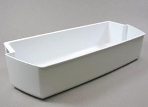 Whirlpool Refrigerator Door Shelf 2187172 Ap3046299