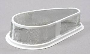 Whirlpool Dryer Lint Trap Replacement Generic 8531964