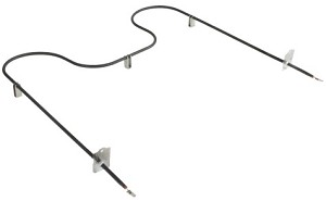 Magic Chef Oven Element Replacement Bake Element ERB0750