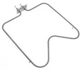 Jenn Air Replaces Y04000066 Range Bake Element Oven Heating Element
