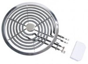 ge stove burner element replaces wb30x354 8 tilt lock. Black Bedroom Furniture Sets. Home Design Ideas
