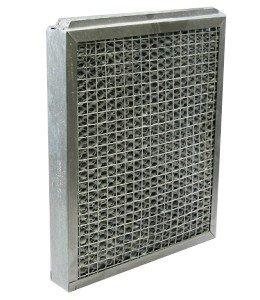 General Whole House Furnace Humidifier Filter G13
