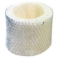 Holmes HM-1761 Replacement Wick Humidifier Filter H62