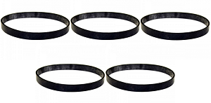 Whirlpool Jenn Air Electric Y04100124 Ap4283838 in addition Bbq Gas Grill Snap In Heat Indicator 00473 MCM besides MTD 753 05266 Throttle Cable Assembly Replacement  p 23670 additionally Amana AM33LP Gas Barbecue Grill Replacement Grill Burner 5 Pack p 21281 moreover Induction Cooker. on kitchenaid grill parts