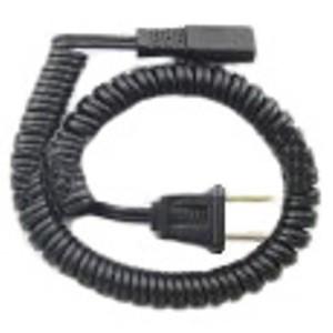 Norelco Phillips Razor Replacement Shaver Cord CO-SHV