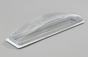 Rca Clothes Dryer Lint Trap Replacement Dryer Lint Screen