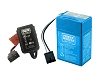 Power Wheels 6 Volt Battery and Battery Charger Fischer Price Battery