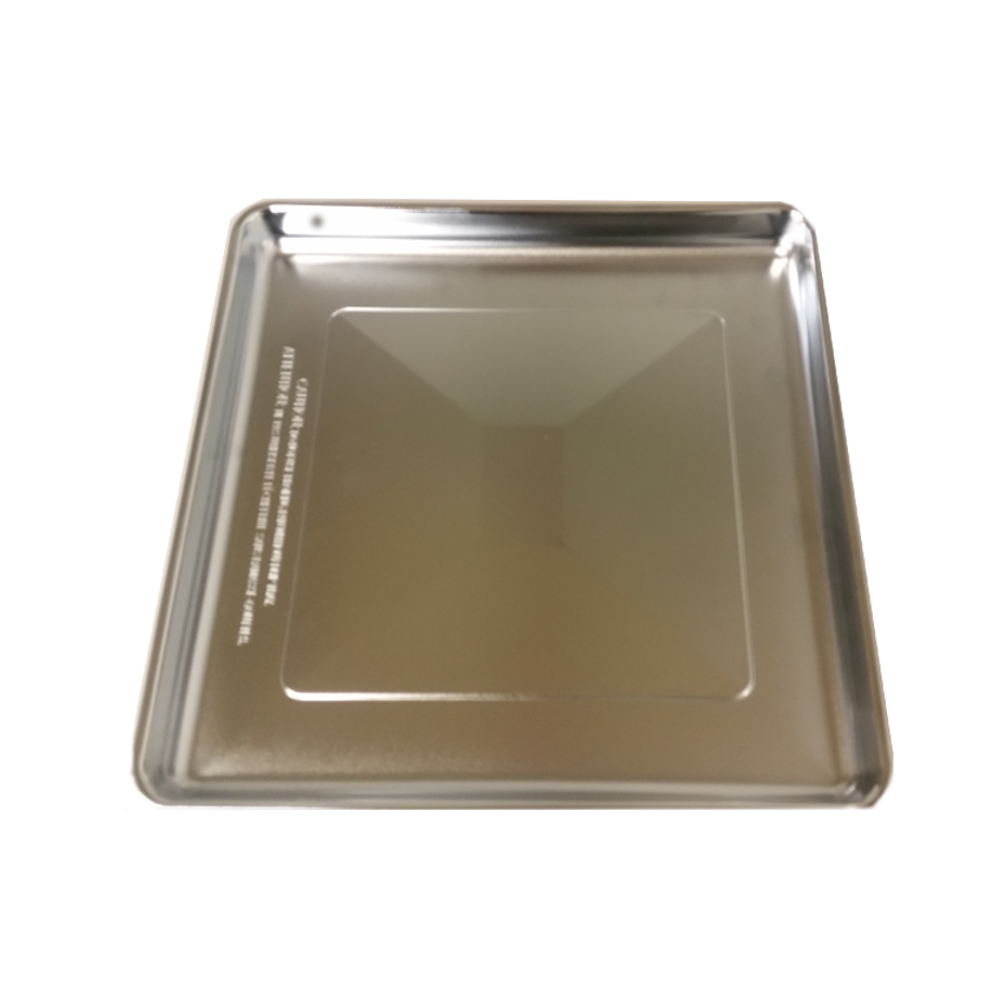 Cuisinart Tob 155 Toaster Oven Drip Tray Replacement Pan