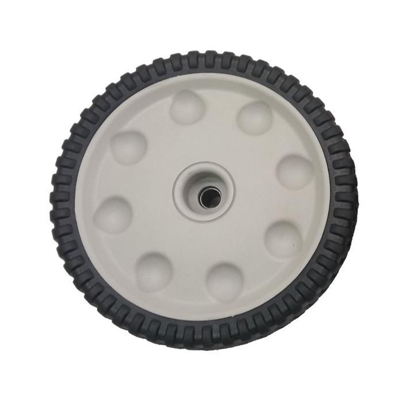 Yardman Lawn Mower 734-04018A Geared Drive Wheel Replacement Wheel