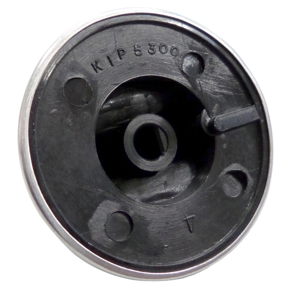 Tappan Range Knob Oven Control Stove Knob Replaces Y700854