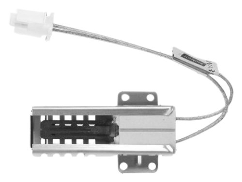 Oven Ignitor For Samsung Dg94 00520a