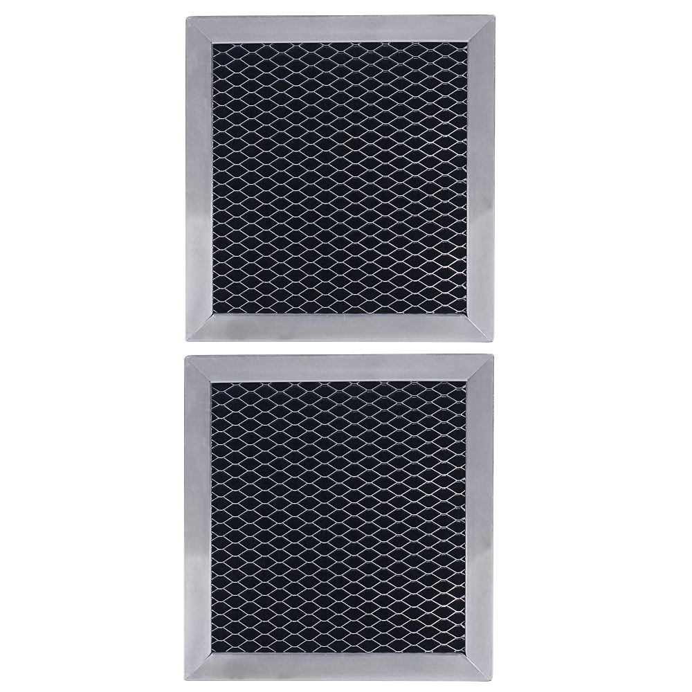 C 6214 Charcoal Carbon Filter