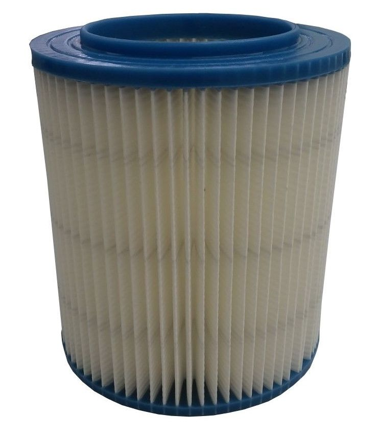 Craftsman Wet Dry Vac Replacement Vacuum Cleaner Filter 9