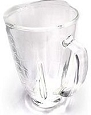 Oster Osterizer Round Blender Jar, Glass 124461