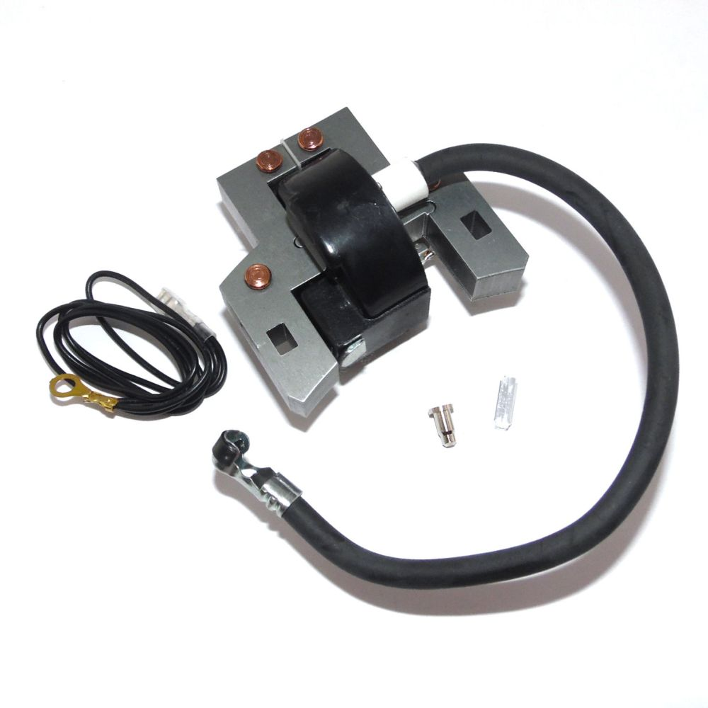 33-340 Oregon Ignition Coil Compatible With Briggs & Stratton 397358 A99A