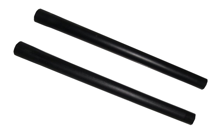 Vacuum Cleaner Extension Wand fits Eureka Mighty Mite 14070-3 13719-2 2