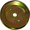AYP 153531 Mower Pulley for Deck Blade Belt Drive 129207