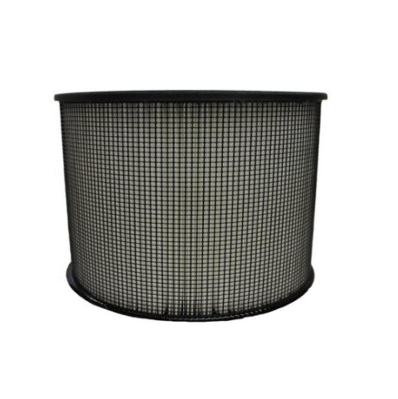 Hepa Air Purifier Replacement Filter For Filter Queen