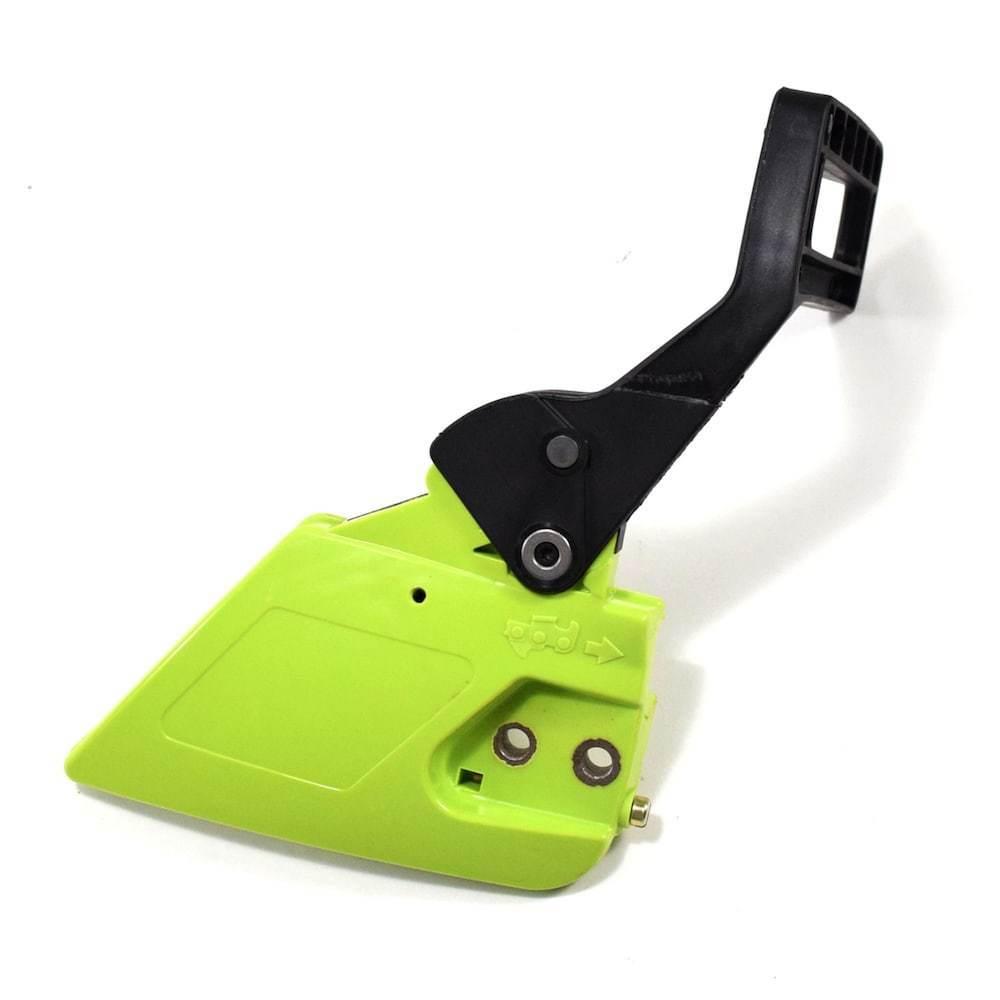 Poulan Chainsaw Chain Brake Assembly 545139906 530054735 Models 2175 2375