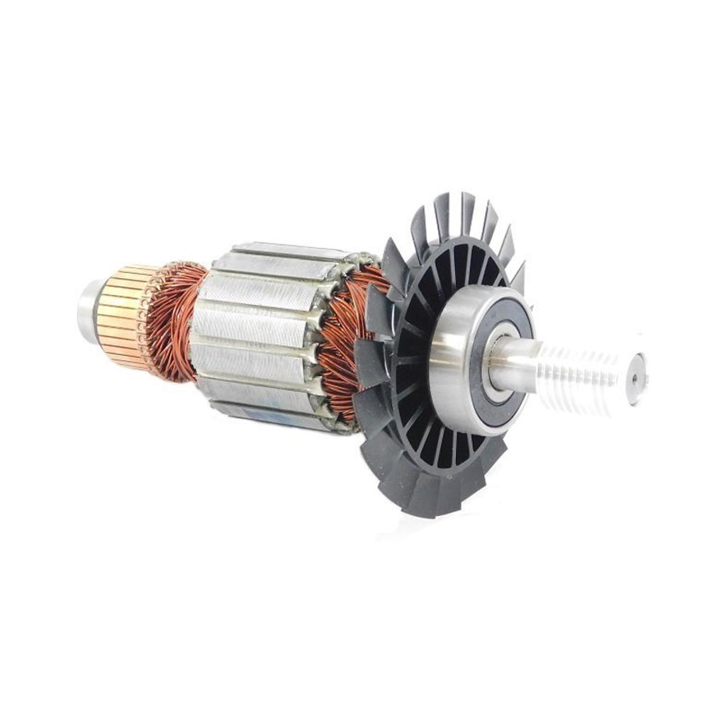 DeWalt OEM N225698 Replacement Miter Saw Armature Assembly DW708 DW717
