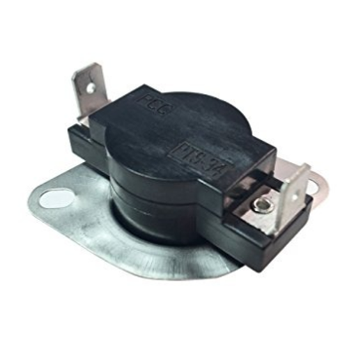 Thermostat for Maytag Samsung Amana Dryers 35001092