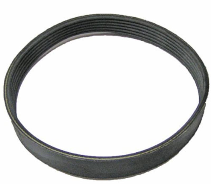 Air Compressor Replacement Belt Fits BT003100AV BT31 49