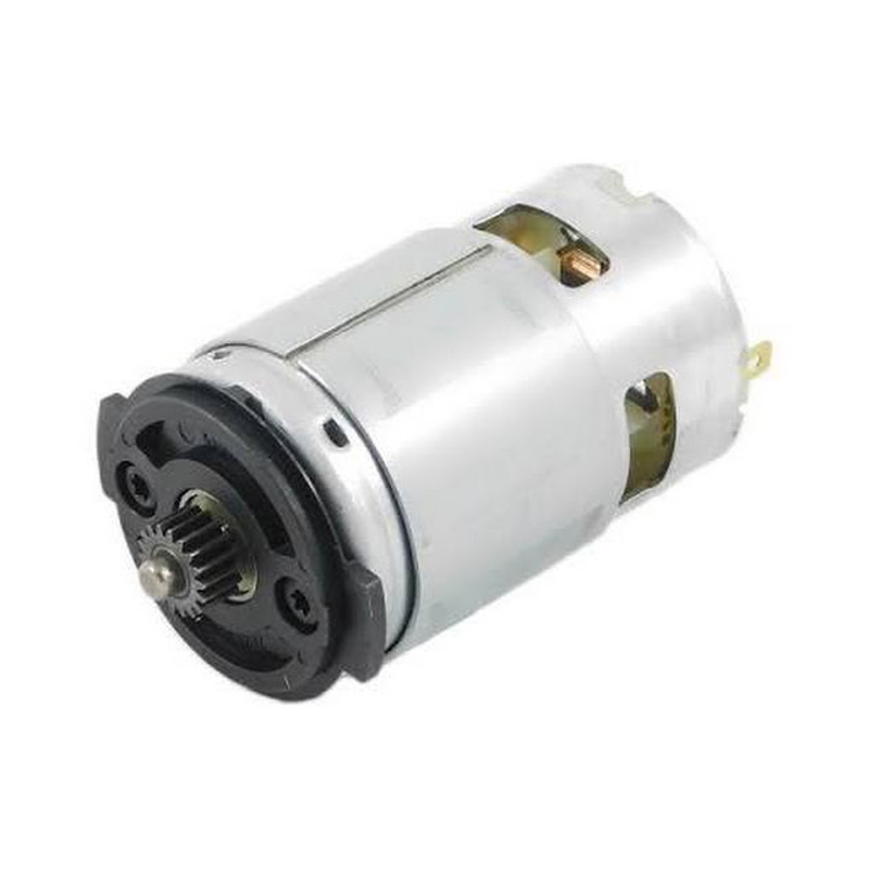 DeWalt OEM N279939 Replacement Drill Motor & Mount DCD771C2