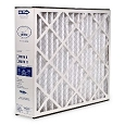 GeneralAire Furnace Filter Air Cleaner 16x25x5 Merv 11