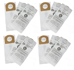 Dirt Devil Type G Vacuum Bags (12-Pack), 3010347001