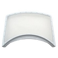 Maytag Clothes Dryer Lint Screen Filter Replaces DE529, 33001003