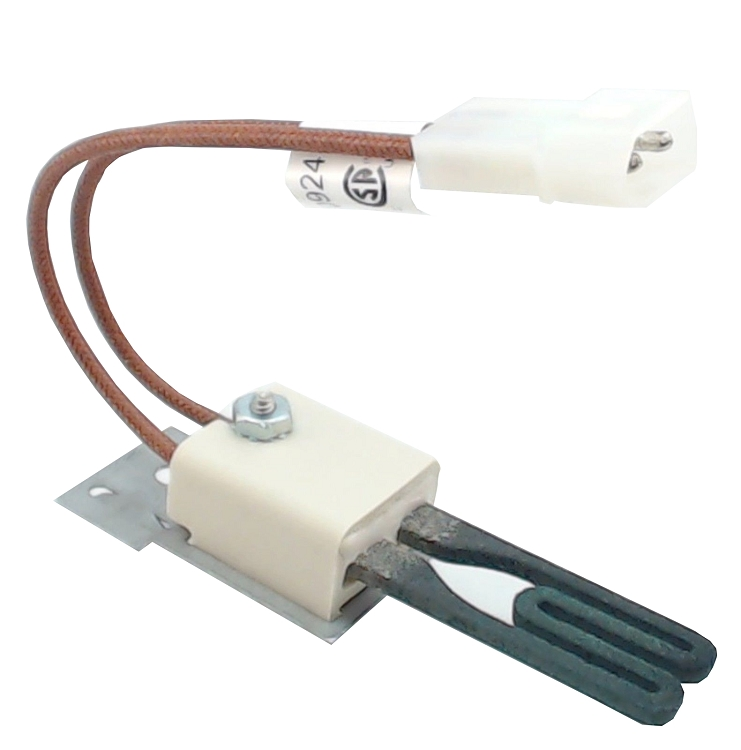 Goodman GMP075-3, GMP100-4 Furnace Ignitor Replacement B1401009