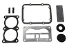 Black and Decker K-0301 Compressor Gasket Set