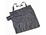 Black and Decker BV3100 Blower Vacuum Shoulder Bag - Genuine