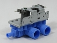 Whirlpool Washer Replacement 205613 Washing Machine Water Inlet Valve