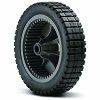 Mower Wheel to Replace Murray 71133