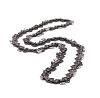 72LGX060G Oregon Chainsaw Chain 3/8